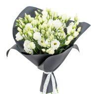 Цветы доставка роз на дом сочи красивые